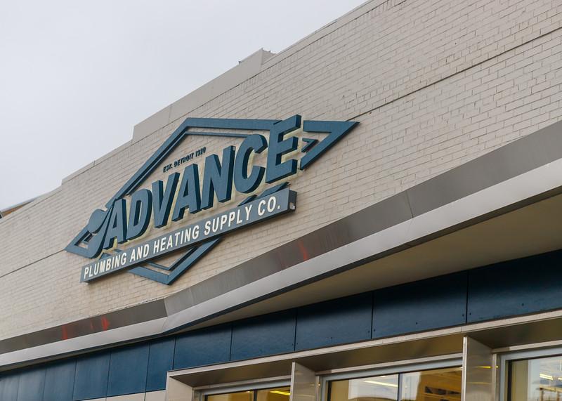 3andathird_Advance_Plumbing016.jpg