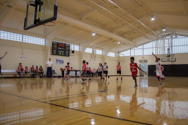 Basketball 2020-35.jpg