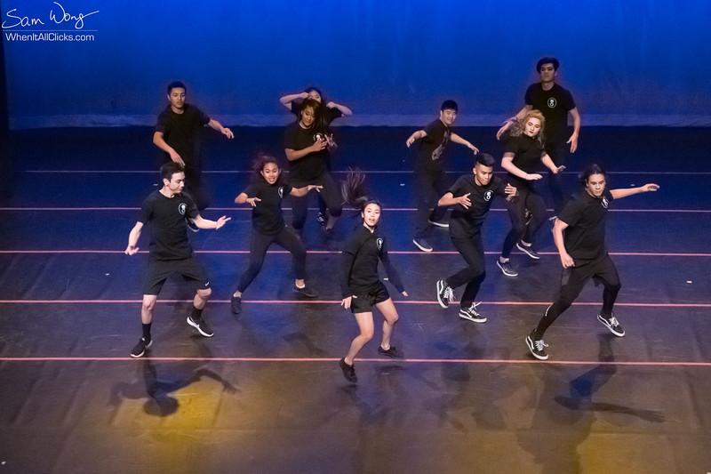 CSM Dance Perspectives-96051.jpg