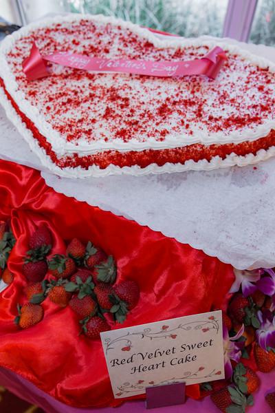renaissance_valentine_12.jpg
