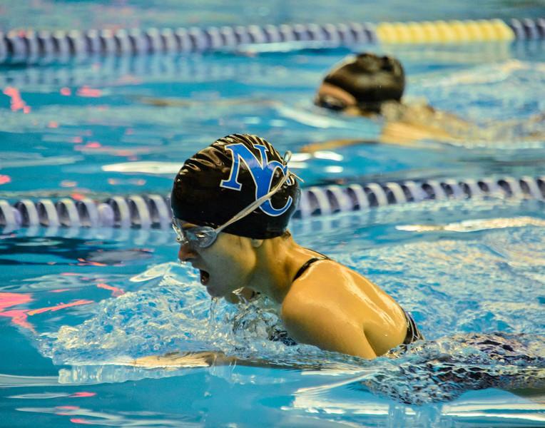 Swim Meet 11-09-13 (346 of 1544).jpg