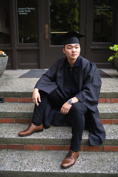 2018.6.7 Akio Namioka Graduation Photos-6615.JPG