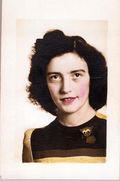 1940s Vivian Konyha.jpeg