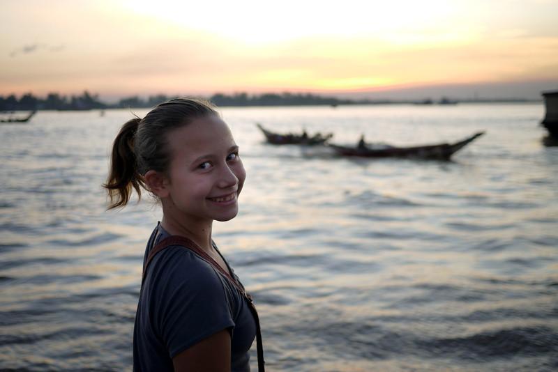 Yangon, Burma - Myanmar-56.jpg