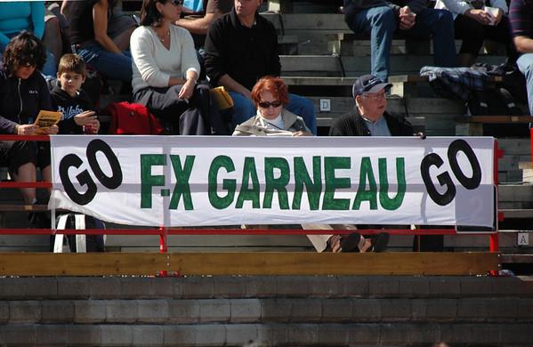Élans de FXG / Lynx E.Montpetit  20 septembre 2008
