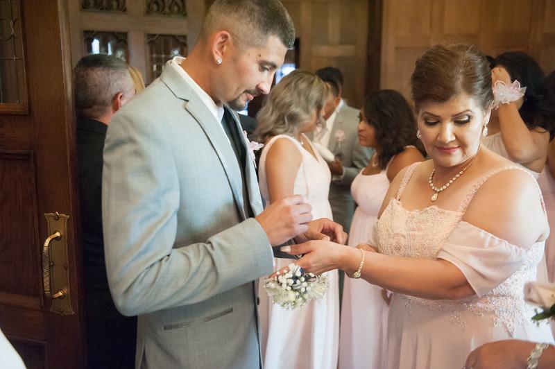 Estefany + Omar wedding photography-215.jpg