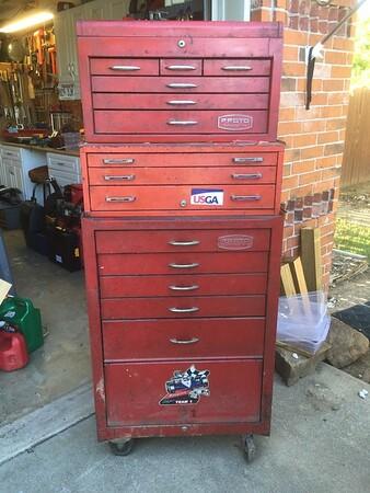 proto toolbox