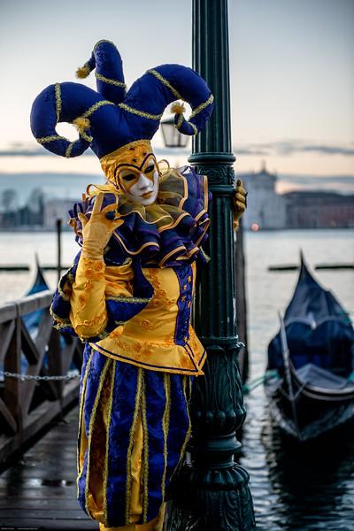 Venezia (120 of 373).jpg