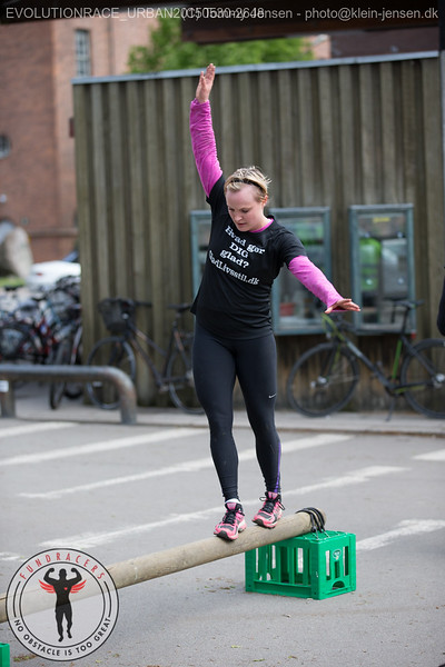 EVOLUTIONRACE_URBAN20150530-2648.jpg