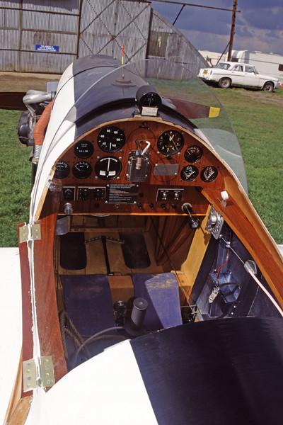 G-BVDE-TaylorJT-1Monoplane-Private-EGKH-2000-03-26-GZ-05-KBVPCollection.jpg
