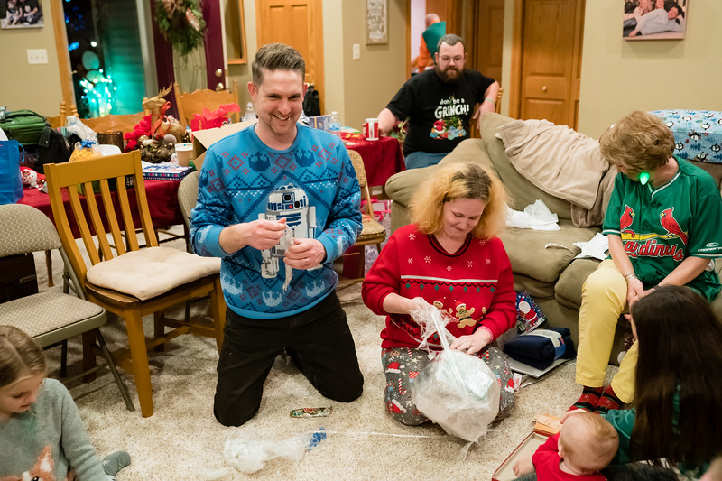 Christmas 2019-61.jpg
