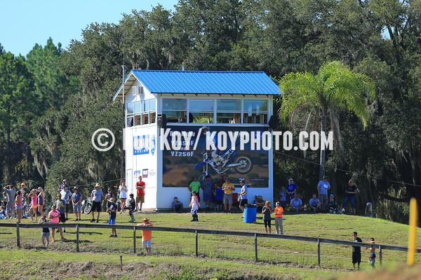 2014 FL GOLDCUP at GATORBACK RD 1