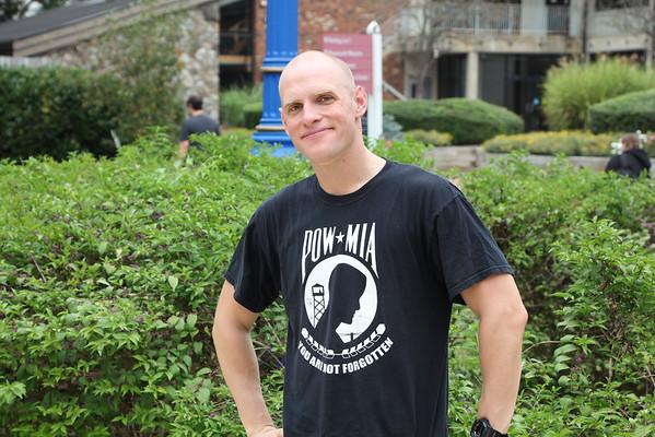 Jon Keller