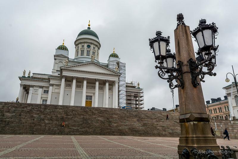 Helsinki-8908.jpg
