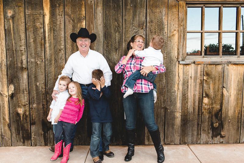 Carol Roger_Family_2013-0045.jpg