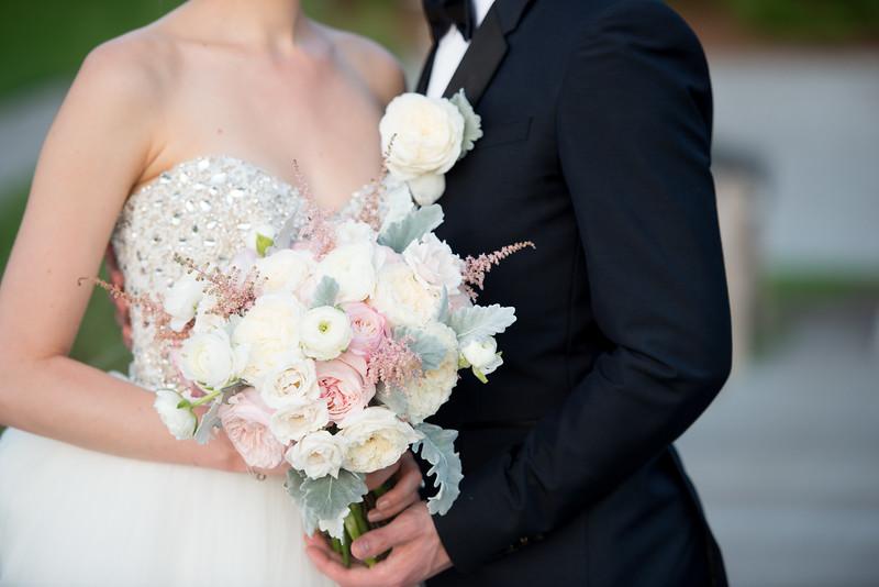 Cameron and Ghinel's Wedding504.jpg