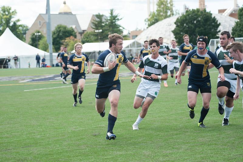 2015 Michigan Academy Rugby vs. Norte Dame 302.jpg