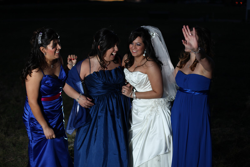 Haberman-Wedding-350.jpg