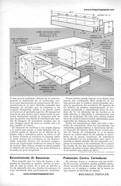 escritorio_voladizo_oficina_domestica_enero_1958-02g.jpg