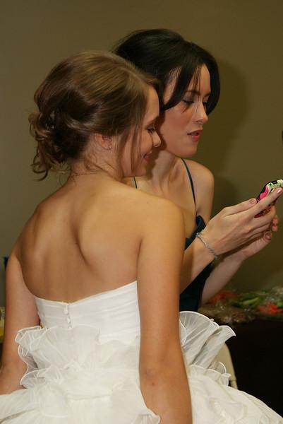 Sara and Kelley Wedding  (266).jpg