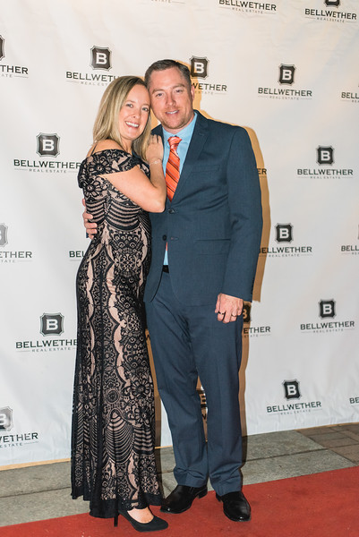 Bellwether Gala-649.jpg