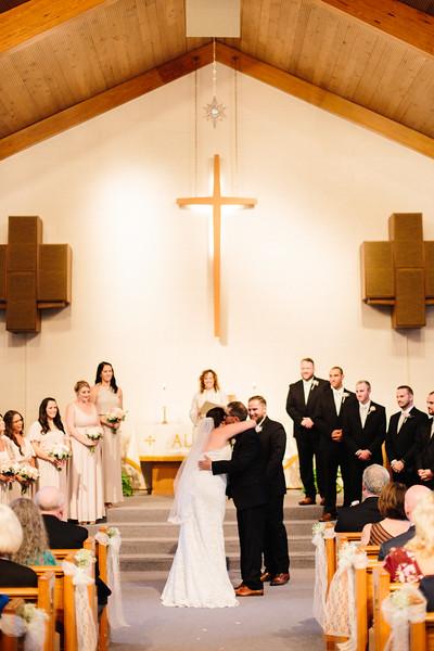 Kimberley_and_greg_bethehem_hotel_wedding_image-352.jpg
