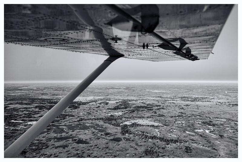 Botswana-69.jpg