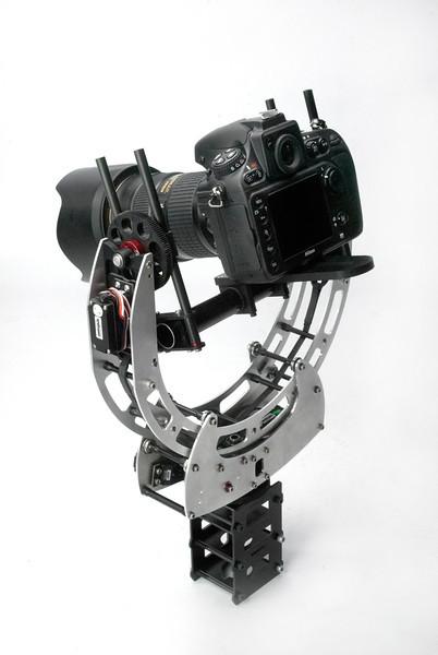 3X Pro HD024.JPG