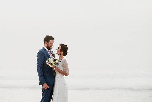 Nikol & Ivo's Wedding