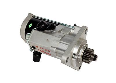 Komatsu D53-16 PC310 410 24V Engine Starter Motor