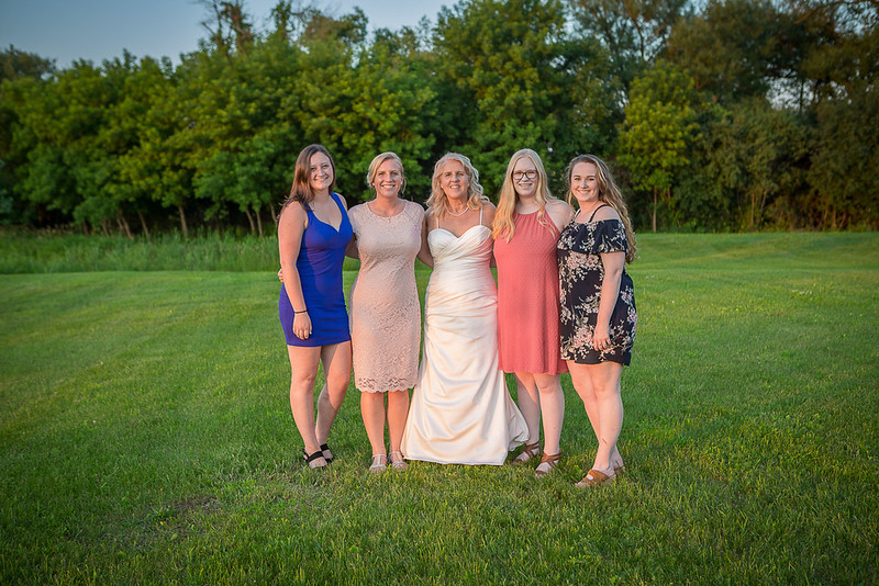 DEB_LYONS_COMBINED_SELECTS-2_7-6-19_473_of_537_.jpg