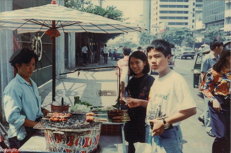 Thailand 90s 12.jpg