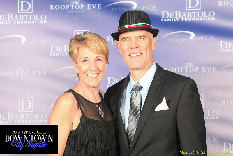 rooftop eve photo booth 2015-191