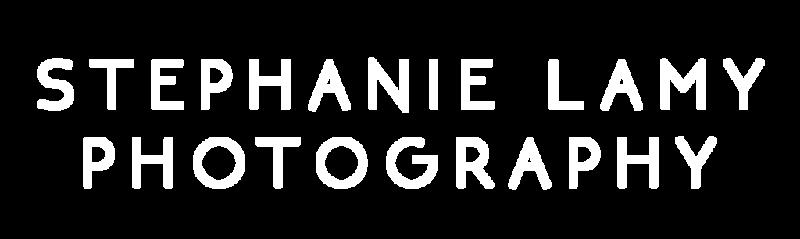 20191216 logo nom seul v4.png