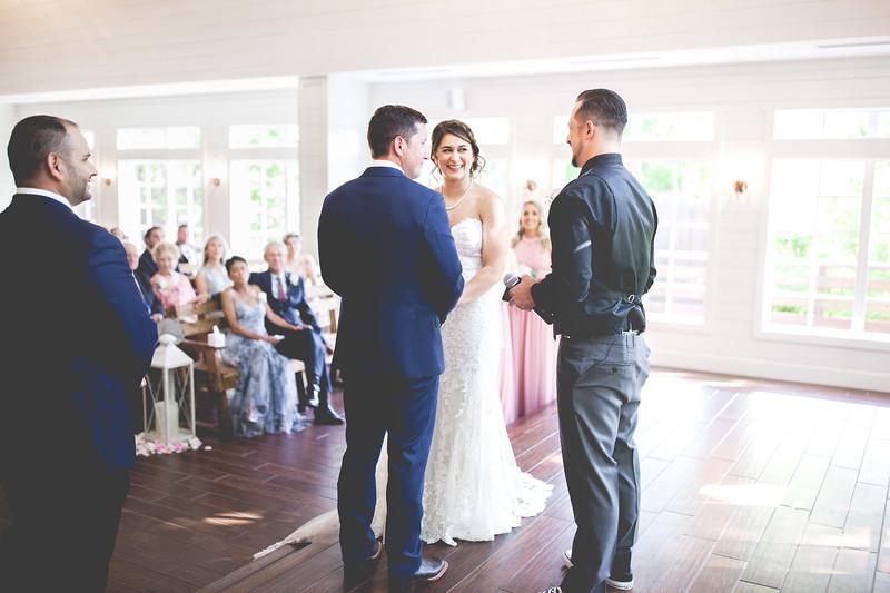 acacia and dan wedding print-505.jpg