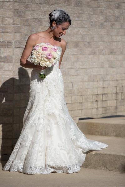 3SS-Get-married-060.jpg