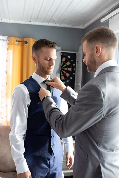 Blake Wedding-223.jpg