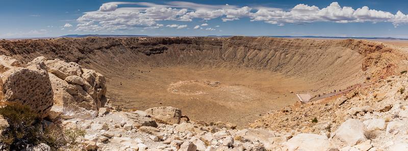 WVWS_Meteor Crater-.jpg