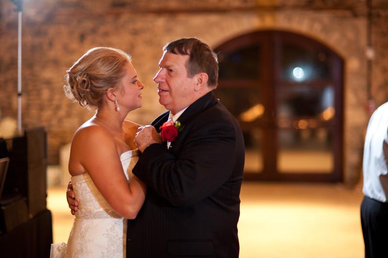 Jim and Robyn Wedding Day-400.jpg