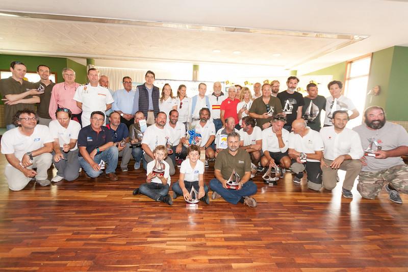 2017-10-01 · Villa de Bouzas Jornada 2 · 0048-2.jpg