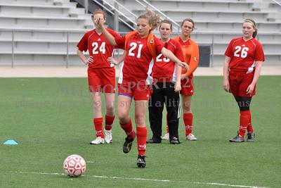 2010 SHHS Soccer 04-16 079