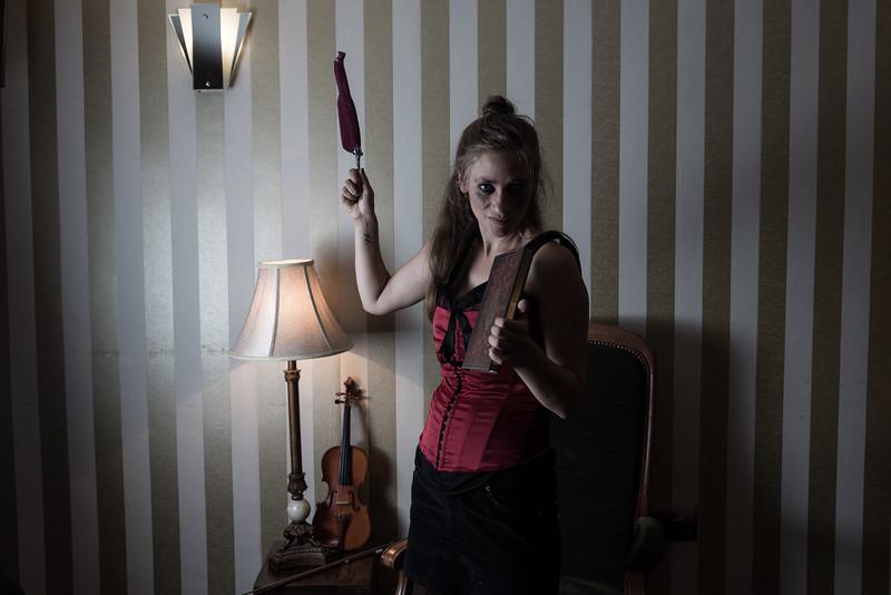 Annika_Album_The Devil's Story Book_260717 (16).jpg