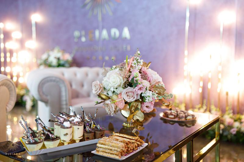 Pleiada_2020_Weddings-0027.jpg