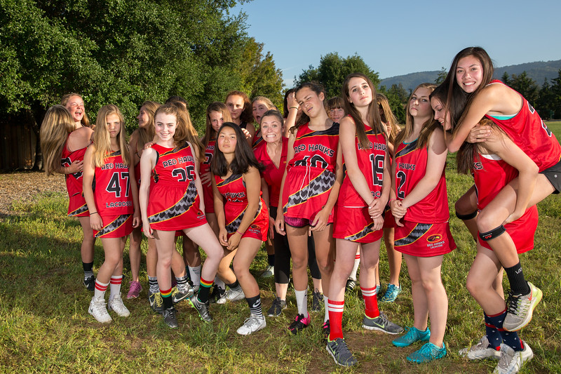 red-hawks-girls-2016-12.jpg