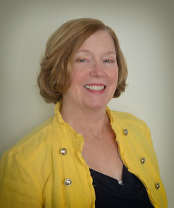 Roxanna Gillen - Loan Officer