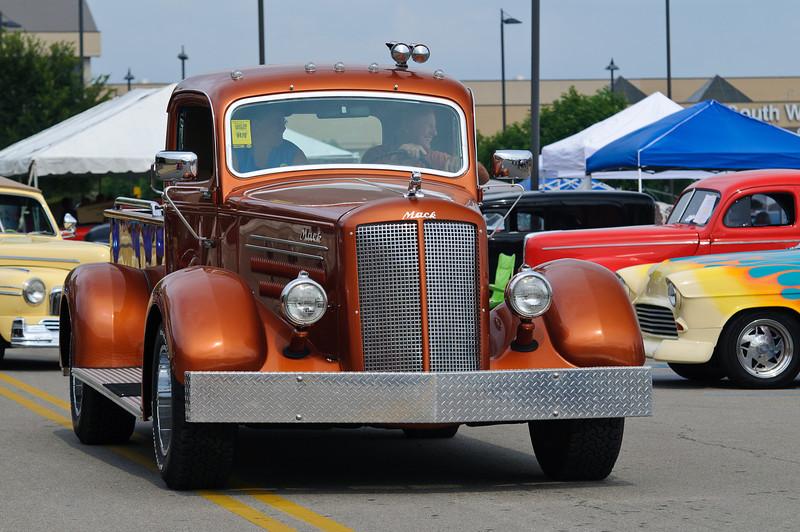 2011 Kentucky NSRA-2201.jpg