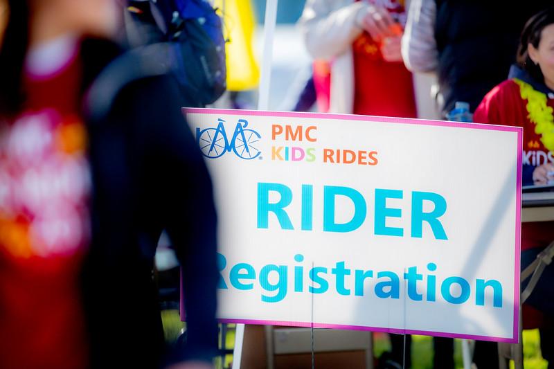 256_PMC_Kids_Ride_Sandwich.jpg