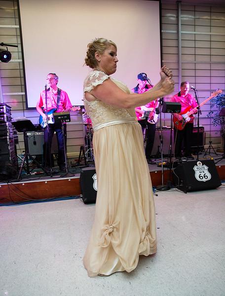 Bride Dancing in front of Band.jpg