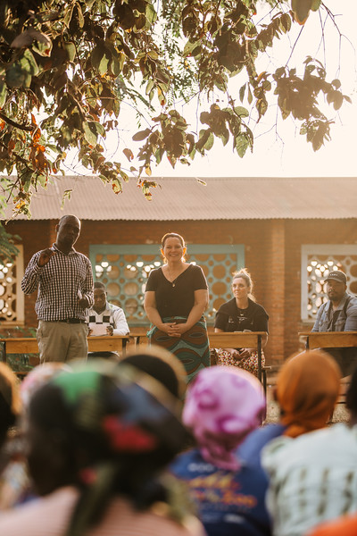 2019_06_17_Malawi_2pm_AE_37.jpg
