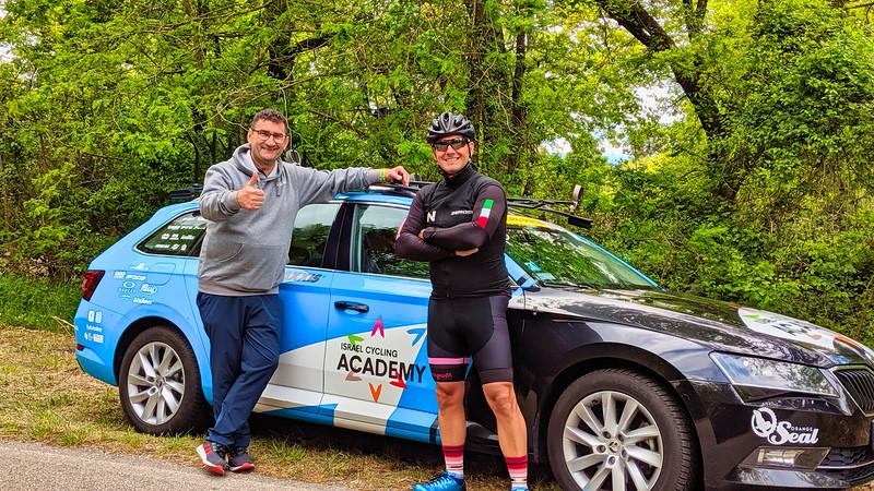 2019 Italy Cycling Trip-369.jpg